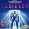 Juego online Cyber Cop (Genesis)