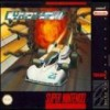 Juego online Cyber Spin (Snes)