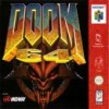 Juego online DOOM 64 (N64)