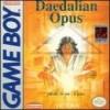 Juego online Daedalian Opus (GB)