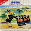 Juego online Daffy Duck In Hollywood (SMS)