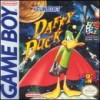 Juego online Daffy Duck (GB)