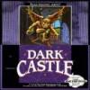 Juego online Dark Castle (Genesis)