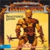 Juego online Dark Sun: Shattered Lands (PC)