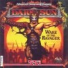 Juego online Dark Sun - Wake of the Ravager (PC)