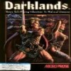 Juego online Darklands (PC)