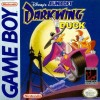 Juego online Darkwing Duck (GB)