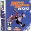 Juego online Dave Mirra Freestyle BMX (GB COLOR)