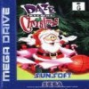 Juego online Daze Before Christmas (Genesis)