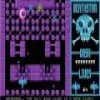 Juego online Deathstar (Atari ST)
