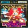 Juego online Deflektor (Atari ST)