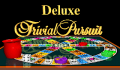 Juego online Deluxe Trivial Pursuit (PC)