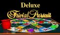 Juego online Deluxe Trivial Pursuit (PC)