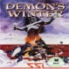 Juego online Demon's Winter (Atari ST)