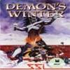 Juego online Demon's Winter (Atari ST)