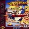 Juego online Desert Speedtrap (GG)