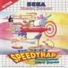 Juego online Desert Speedtrap (SMS)