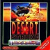 Juego online Desert Strike: Return to the Gulf (Atari Lynx)