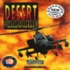 Juego online Desert Strike - Return To the Gulf (PC)
