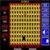 Juego online Diablo (Atari ST)
