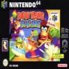 Juego online Diddy Kong Racing (N64)