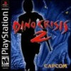 Juego online Dino Crisis 2 (PSX)