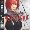 Juego online Dino Crisis (PSX)