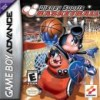 Juego online Disney Sports Basketball (GBA)