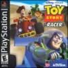 Juego online Disney-Pixar's Toy Story Racer (PSX)