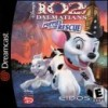 Juego online Disney's 102 Dalmatians: Puppies to the Rescue (DC)