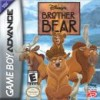 Juego online Disney's Brother Bear (GBA)