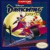 Juego online Disney's Darkwing Duck (Nes)