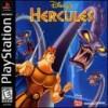Juego online Disney's Hercules (PSX)