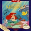 Juego online Disney's The Little Mermaid
