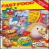 Juego online Dizzy - Fast Food (PC)