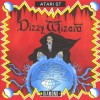 Juego online Dizzy Wizard (Atari ST)