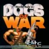 Juego online Dogs of War (Atari ST)