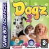 Juego online Dogz 2 (GBA)