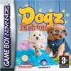 Juego online Dogz Fashion (GBA)