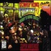 Juego online Donkey Kong Country 2 - Diddy Kong's Quest