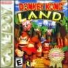 Juego online Donkey Kong Land (GB)
