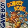 Juego online Donkey Kong (GB)