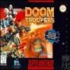 Juego online Doom Troopers (Snes)