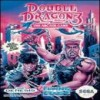 Juego online Double Dragon 3 - The Arcade Game (Genesis)