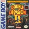 Juego online Double Dragon II (GB)