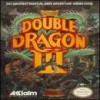 Juego online Double Dragon III: The Sacred Stones
