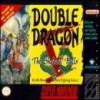 Juego online Double Dragon V - The Shadow Falls (Snes)