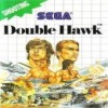 Juego online Double Hack (SMS)
