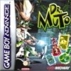 Juego online Dr Muto (GBA)