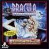 Juego online Dracula the Undead (Atari Lynx)